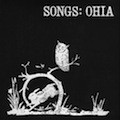 Songs: Ohia: Songs: Ohia