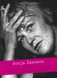 Samling: Sonja kesson tolkad av 