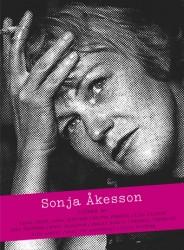 Samling: Sonja Åkesson tolkad av …