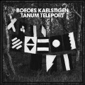 Boeoes Kaelstigen: Tanum Teleport
