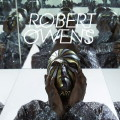 Robert Owens: Art