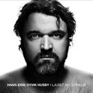 Hans-Erik Dyvik Husby: I ljuset av Cornelis