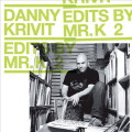Samling: Edits By Mr. K, vol. 2: Music of the Earth