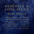 Hercules and Love Affair: Blue Songs