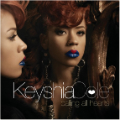 Keyshia Cole: Calling All Hearts