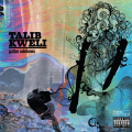 Talib Kweli: Gutter Rainbows
