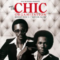 Samling: Nile Rodgers presents The Chic Organization Box Set vol. 1 /