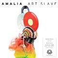 Amalia: Art Slave