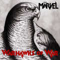 Märvel: Warhawks of War
