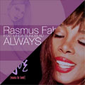 Donna Summer/Rasmus Faber feat. Linda Sundblad: Melody of Love (Wanna Be Loved) (Classic Club Edit)/Always (Rasmus Faber Remix)