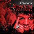 Raekwon: Shaolin Vs. Wu-Tang