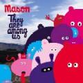 Mason: They Are Among Us