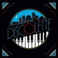 Samling: Discolette