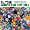Nu:Tone: Words and Pictures