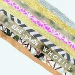 tUnE-YaRdS: W H O K I L L