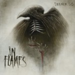 In Flames: Deliver Us