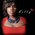 Kelly Price: Kelly