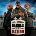 Zion I & The Grouch: Heroes In The Healing Of A Nation