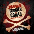Jean Grae: Cookies or Comas