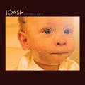 Joash: Don't Fear It, Fight It