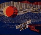 Natalie Gardiner: Northern Skies