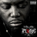 Killer Mike: Pl3dge