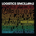 Logistics: Spacejams