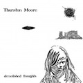 Thurston Moore: Demolished Thoughts