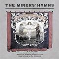 Jóhann Jóhannsson: The Miners' Hymn