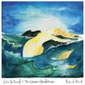 Jolie Holland + the Great Chandeliers: Pint of Blood