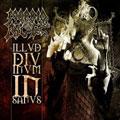 Morbid Angel: Illud Divinum Insanus