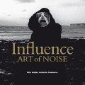 Art of Noise: Influence