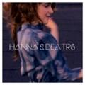 Hanna & Beatr8: Hanna & Beatr8
