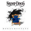 Snoop Dogg: Doggumentary