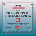 Samling: The Spirit of Philadelphia 3
