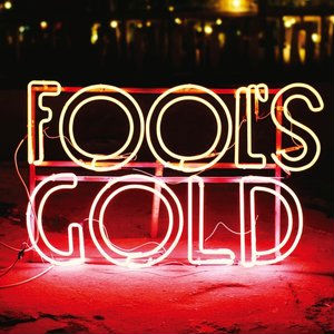 Fool's Gold: Leave No Trace