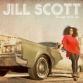 Jill Scott: The Light of the Sun