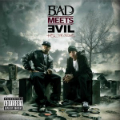 Bad Meets Evil: Hell: The Sequel