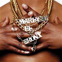 Mariachi El Bronx: Mariachi El Bronx