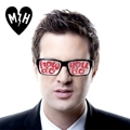 Mayer Hawthorne: How Do You Do