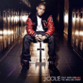 J. Cole: Cole World: The Sideline Story
