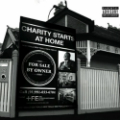 Phonte: Charity Starts At Home