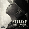 Styles P: Master Of Ceremonies