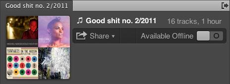good shit 2/2011