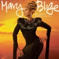 Mary J Blige: My Life II - The Journey Continues (Act I)