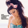 Amy Winehouse: Lioness: Hidden Treasures