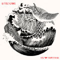 Little Gang: Half of Everything