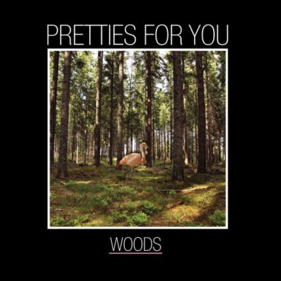 Pretties For You: Woods
