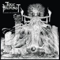 Toxic Holocaust: Conjure & Command