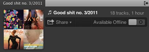goodshit 3/2011